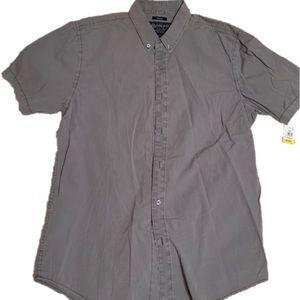 American Rag Button Down Shirt
